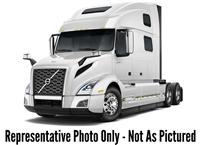 New 2022VolvoVNL64T860 for Sale