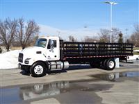 New 2021 Mack MD642R for Sale
