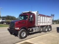 Used 2013 Volvo VHD64FT for Sale