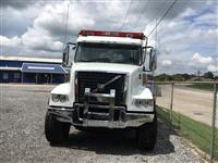 New 2018VolvoVHD64F200 for Sale