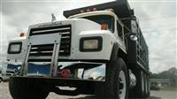Used 1998MackRD688S for Sale