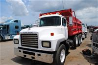 Used 2000 Mack RD688S for Sale