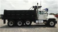 Used 1998 Mack RD688S for Sale