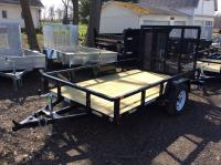 New 2016SURE-TRACST7210TA-B-30 for Sale