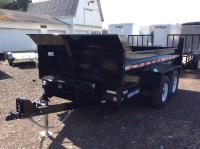 New 2016SURE-TRACST8212DD-B-120 for Sale