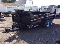 New 2016SURE-TRACST8214DD-B-140 for Sale