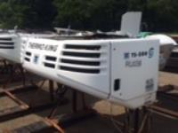 Used 2004 THERMO KING TS 500 for Sale