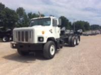 Used 2003International2674 for Sale