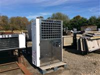 Used 2008 THERMO KING Sentry for Sale