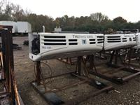 Used 2005 THERMO KING TS 500 for Sale