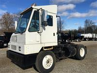Used 2007 Ottowa YT Roro for Sale