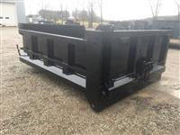 New 2017 Godwin 300U 10 X 30 for Sale