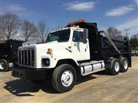 Used 2000 International 2674 for Sale