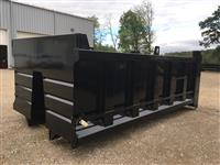 New 2017Godwin400T 15 X 48 for Sale