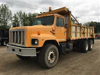 Used 1999International2674 for Sale