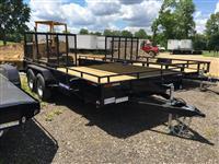 New 2018Sure-TracST8216HSAT-B-070 for Sale