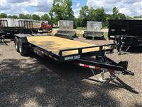 New 2017Sure-TracST81173ITUR-B-140 for Sale
