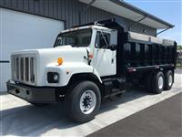Used 2003 International 2674 for Sale