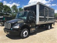 Used 2011FreightlinerM2 for Sale