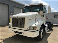 Used 2007 International 9200i for Sale