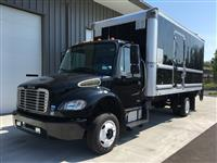 Used 2011 Freightliner M2 for Sale