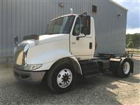 Used 2004International8600 for Sale