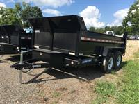New 2016SURE-TRAC for Sale