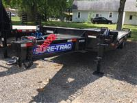 New 2016SURE-TRACST102205ABD02A-B-490 for Sale