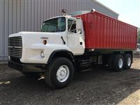 Used 1995 Ford L9000 for Sale