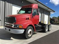 Used 2004 Sterling L9500 for Sale