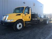 Used 2006International4300 for Sale