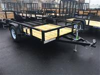 New 2018Sure-TracST7210TA-B-030 for Sale