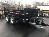 New 2018Sure-TracST7210D1R-B-100 for Sale