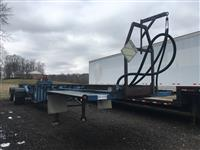 Used 1994Galbreath50' Roll Off for Sale