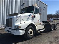 Used 2006 International 9200i for Sale