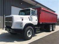 Used 1995FordL9000 for Sale