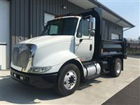 Used 2006International8600 for Sale