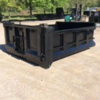 New 2018 Godwin 300U 10 X 30 for Sale