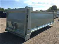 New 2018 BEAU ROC 18' X 42'' X 54'' for Sale