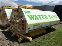 New 2018Marotta2000 Gallon Water Tank for Sale