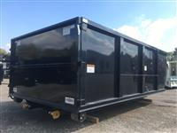 New 2018SWITCH N GOMDRB-1451-SS  for Sale
