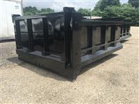 New 2018Godwin300T 10 X 36 for Sale