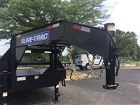 2019 Sure-Trac- ST102205LPDO2A-GN-259