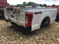 New 2018Ford8' Bed for Sale
