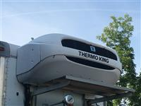 Used 2011 Thermo King T-1000 for Sale