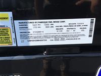 2019 Sure-Trac- 82 IN X 12 LProfile Scissor Du