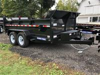 New 2019 Sure-Trac ST8212HLOD-B-120 for Sale