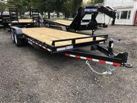 New 2019Sure-TracST8120IT-B-140 for Sale