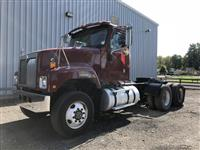Used 2003 International 5500i for Sale