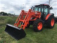 New 2018KiotiPX1153PC for Sale